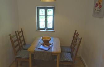 Sommerküche Für Terrasse : Ferienhaus bribir mit terrasse oder balkon für bis zu personen